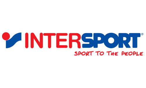 intersport-logo-500x300px.png